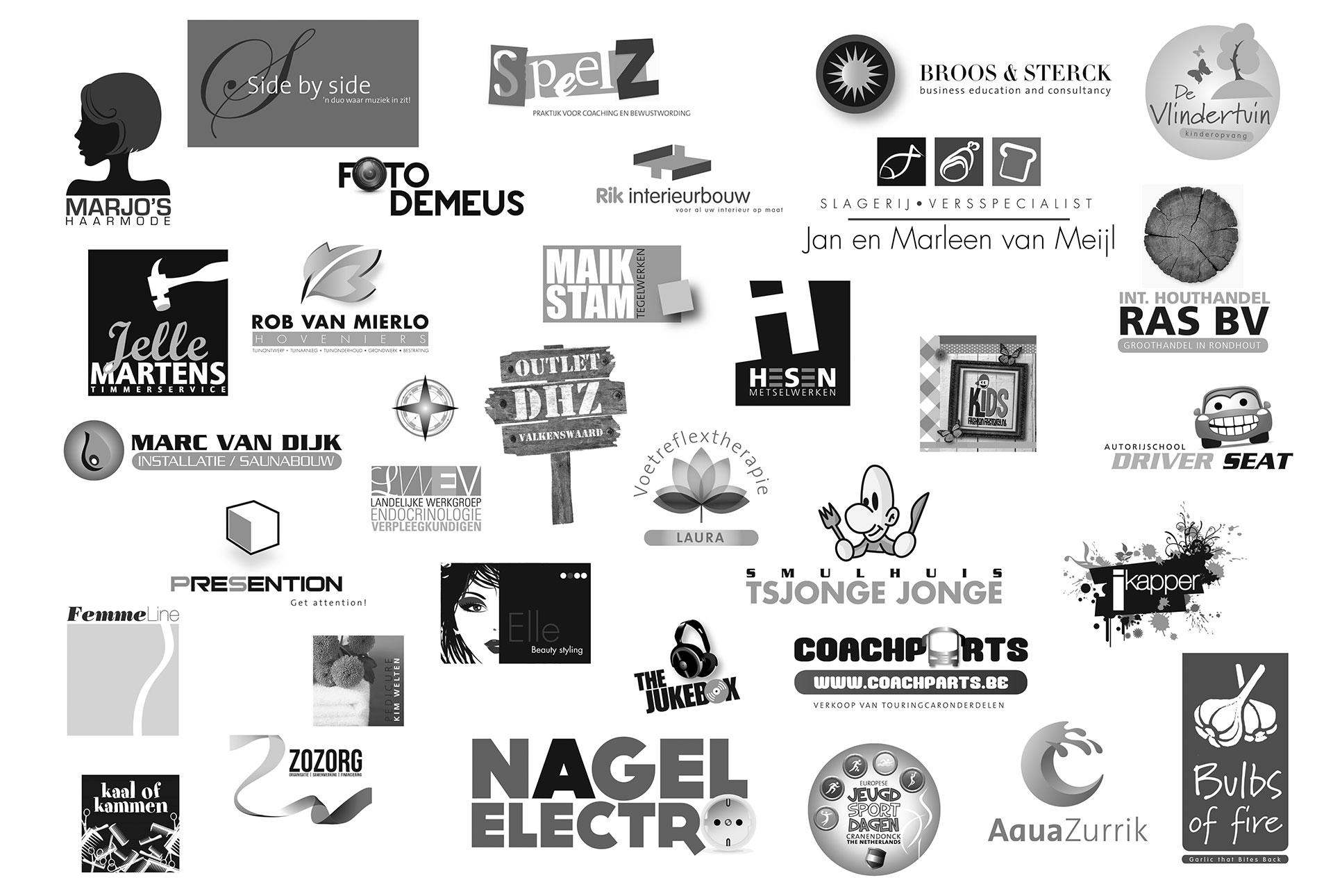 Rie-Jeanne Ras | Soerendonk | grafisch ontwerp | vormgeving